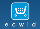 Dynamic Converter supports e c w i d shopping carts!